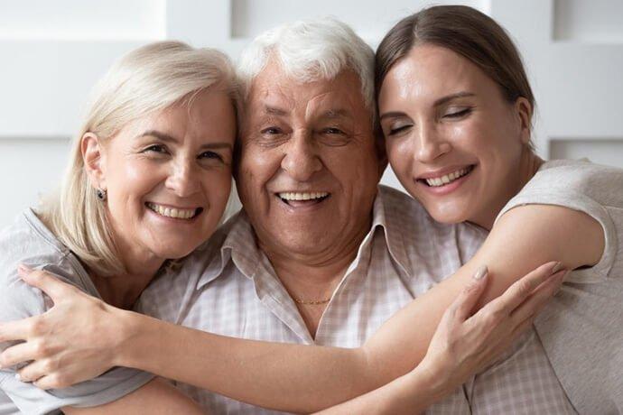 Como funciona um Plano Funeral Familiar?