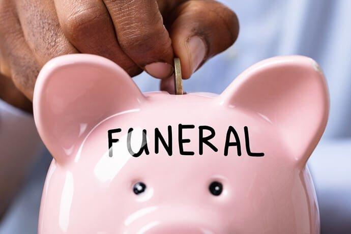Como um Plano Funeral Familiar pode ajudar nesse momento