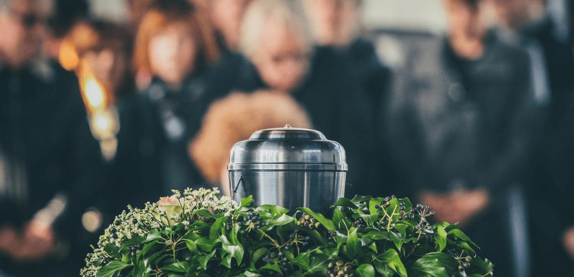 Quanto custa cremação? Tudo que você precisa saber! Veja aqui