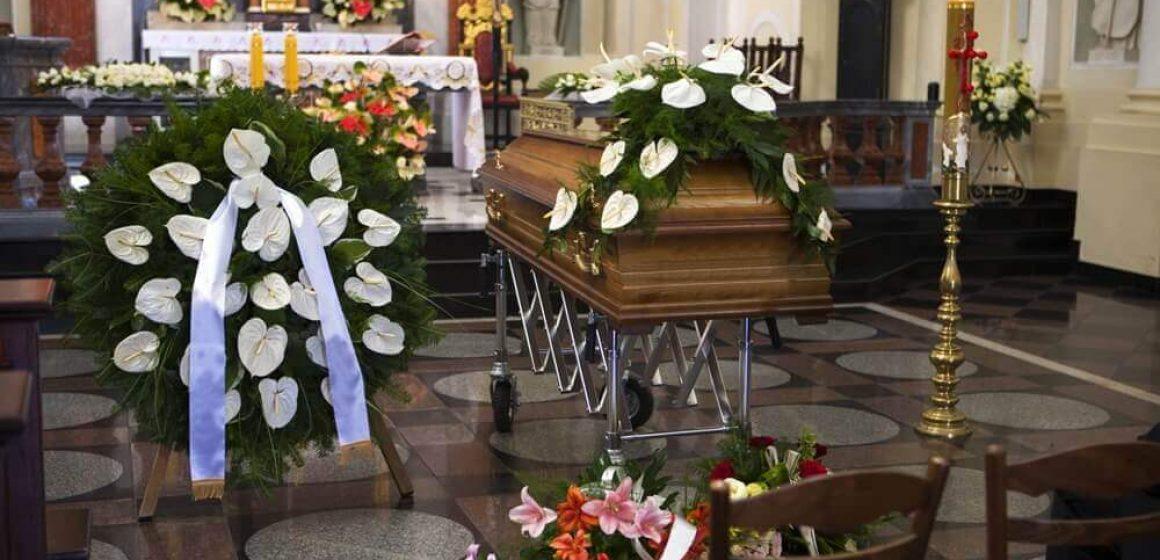 plano-funeral-cobre-tudo-mesmo-tudo-que-voce-precisa-saber-