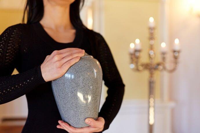Vantagens e benefícios da cremação