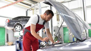 Chipagem de motor: Como é realizada e quais as vantagens