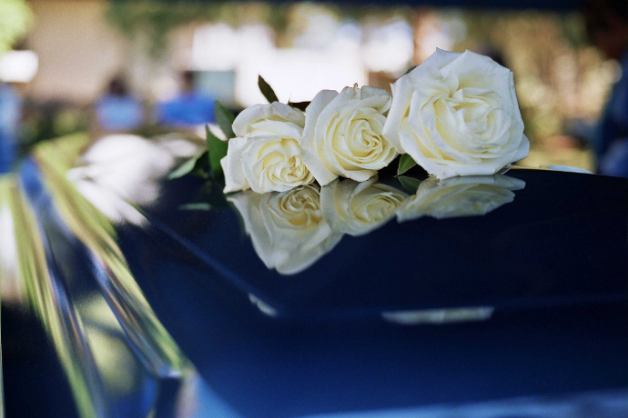 Como funciona o Seguro Funeral?
