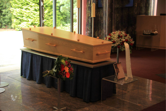 Quais são as coberturas de Seguro Funeral ?
