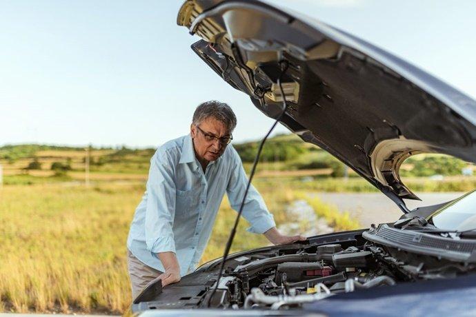 Quais são os riscos e implicações da chipagem do motor?