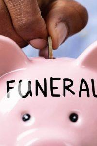 Seguro Funeral: Saiba o que é e por que você precisa ter!