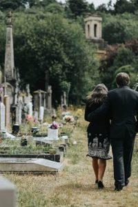 Por que contratar um plano funeral? Veja aqui e saiba mais!