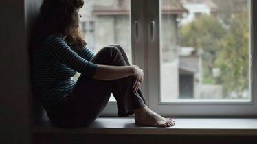 Dor da perda de ente querido: Tudo que você precisa saber!