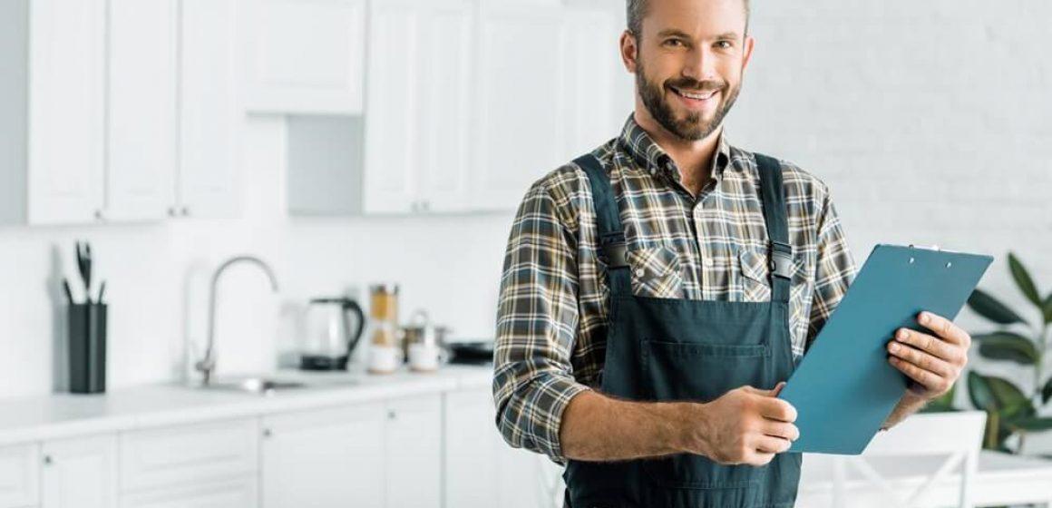 Por que contratar uma assistência residencial? Veja aqui !
