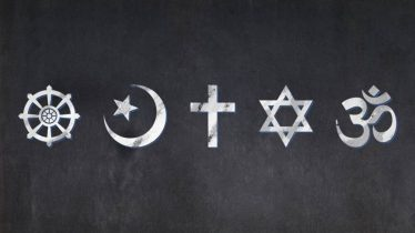 Rituais fúnebres das diversas religiões: Veja aqui quais são!