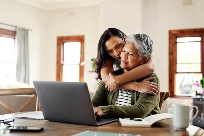 Como contratar e escolher o melhor seguro?