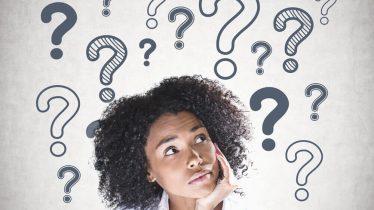 O que avaliar na escolha de um Plano Funeral: Tire suas duvidas