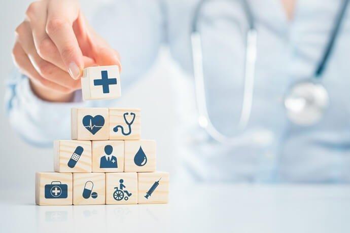 O Seguro de Vida cobre pandemia ?